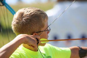Archery10