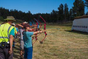 Archery800
