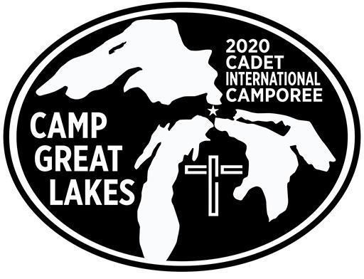 CampGreatLakes bwB