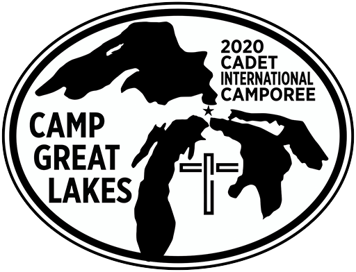 CampGreatLakes bwW