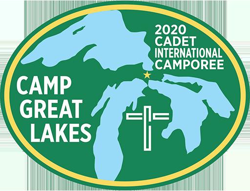 CampGreatLakes color