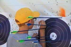 archery206