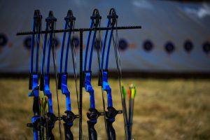 archery500