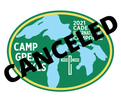 camporee-canceled-feat
