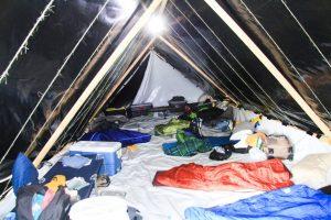 cel-campsite-11