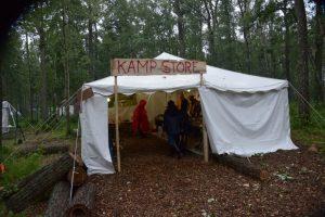 klp-camplife-17