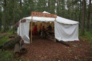 klp-camplife-35